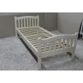 Кровать Бетти