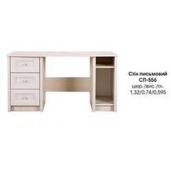 Письменный стол СП-556
