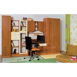Детская мебель Юниор Дизайн