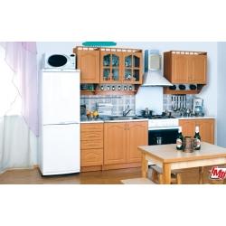 Кухня Карина 2,0