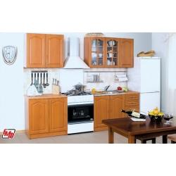 Кухня Оля 2,0