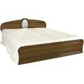 Кровать КТ-578