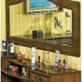 Зеркало МР-2451