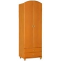 Шкаф для одежды Ш-1462