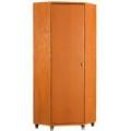 Шкаф для одежды Ш-1464