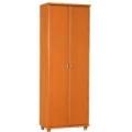 Шкаф для одежды Ш-1467