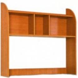 Секция мебельная МР-2367