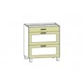 Шкаф-стол СШ-478