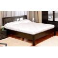 Кровать КТ-712