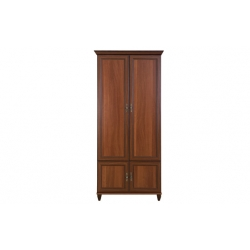 Шкаф (2-х дверный)