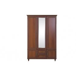 Шкаф (3-х дверный)