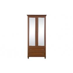 Шкаф (с зеркалом)