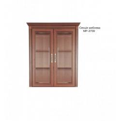 Секция мебельная МР-2700