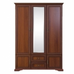 Шкаф (3-х дверный) Ш-1476