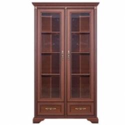 Шкаф для книг  ШК-329
