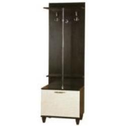 Секция мебельная МР-2440