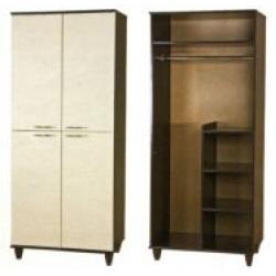 Шкаф для одежды Ш-1474