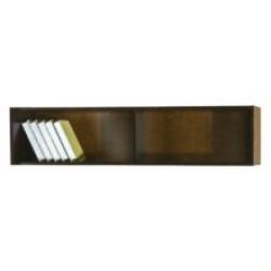 Секция мебельная МР-2439