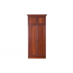 Шкаф для одежды Ш-1328
