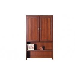 Шкаф для белья №5