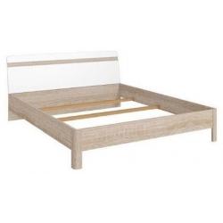 Кровать КТ-713