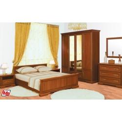 Спальня Росава