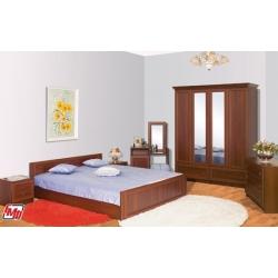Спальня Соня Люкс